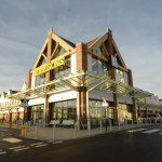Morrisons: expanding fresh and non-food offer