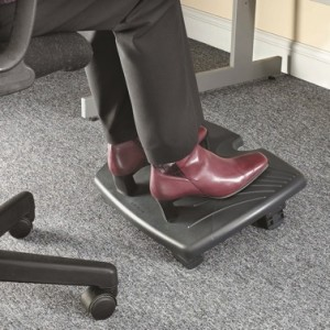 Employers can help reduce back pain absenteeism