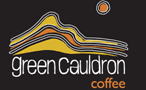 Green Cauldron Coffee