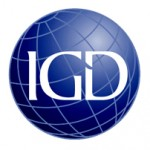 IGD: convenience poised to grow market share