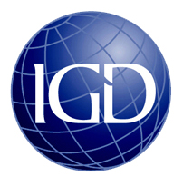 IGD: 24th Industry Awards
