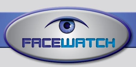 Facewatch: online crime prevention scheme