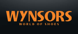 Wynsors: Facebook shop