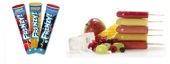 Frenzy Lollies and Yummy Lollies now in take-home packs