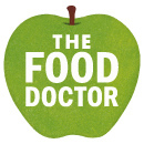 The Food Doctor: revamp