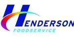 Henderson Foodservice: expansion