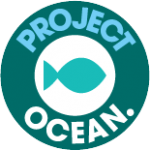 Project Ocean: Selfridges spearheads sustainable fishing campaign