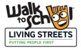 Walk to School campaign