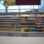 Cold Service Distribution: new arm supplying refrigeration units to retailers