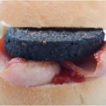 Black pudding: versatile and now microwaveable product