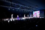 Bristol fashion event poised to boost retail sales