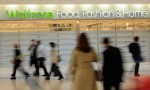 Waitrose to sell fashion and beauty lines