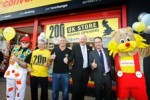 Cash Converters: 200th store and expanding in the UK