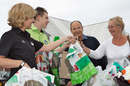 Asda wants to be at the heart of the community