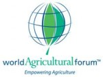 2011 Forum: debating future of agriculture