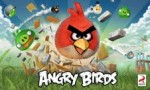 Angry Birds: lined up to drive retail loyalty