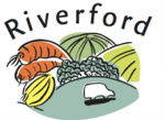 Riverford: cheaper than the supermarkets for organic
