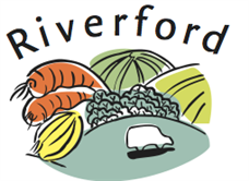 Riverford: cook book offer
