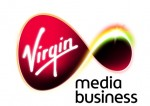 Virgin Media Business: retailers investing in technology in-store and online