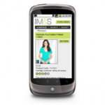 M&S: global and mobile online marketplace