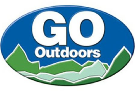 GO Outdoors: mobile loyalty scheme