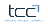 TCC Group: driving shopper loyalty