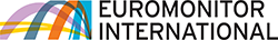 Euromonitor International: focusing on retail trends in Retail Spotlight series