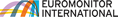 Euromonitor International: drive-throughs mitigating hypermarket decline in France?