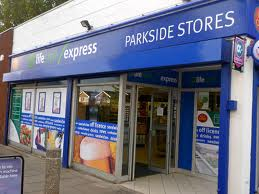 Lifestyle Express: access to tailored EPoS solutions