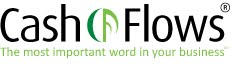 New account to help businesses manage cash flow