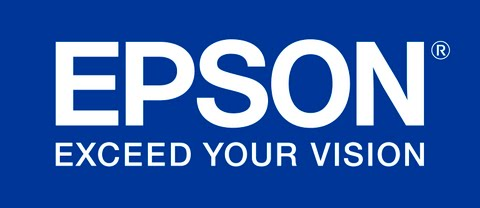 Epson: helping retailers improve the shopping experience