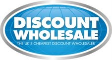 Discount wholesale: targeting independent retailers