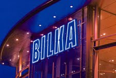 Bilka: expanding online non-food offer