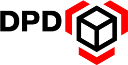 DPD: using QR codes to re-organise online deliveries