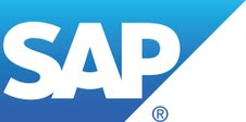 SAP: innovate and transform the business model to stay relevant