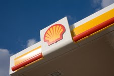 Shell: new contract with Fairbanks on wetstock management