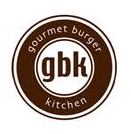 GBK: new app with enhanced features to drive loyalty