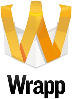 Wrapp: new social gifting service