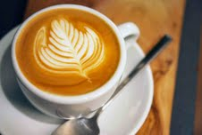 United Coffee: strengthening offer