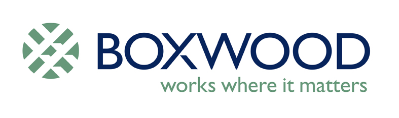 Boxwood: expansion overseas must be considered against other opportunities