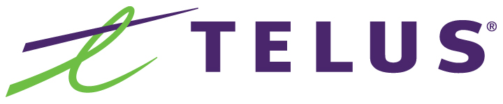 TELUS International: need for retailers to match customers with like-minded agents
