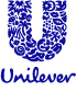 Unilever: fast-tracking zero waste to landfill targets
