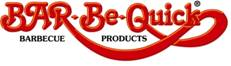 Bar-Be- Quick to distribute Carbon Gold products
