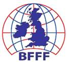 BFFF: commissioned research