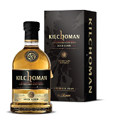 Loch Gorm new in Islay Single Malt Scotch Whisky collection