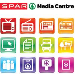 Spar: new media centre for suppliers to target convenience shoppers