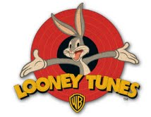 Looney Tunes: top character licence in EMEA