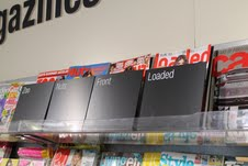 Co-operative calls for lads' mags cover up
