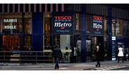 Tesco: expanding Metro chain in Oxfordshire with new Faringdon store