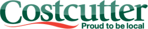 Costcutter: secure payment solution